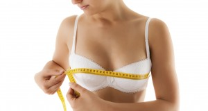 5 Things You Need to Know Before Getting Breast Implants