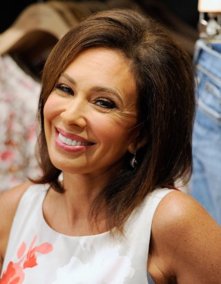 Jeanine Pirro Plastic Surgery Before and After Photos