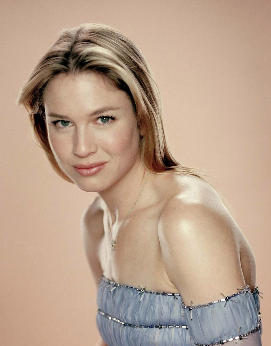 Renee zellweger and Watches on Pinterest Renee Zellweger