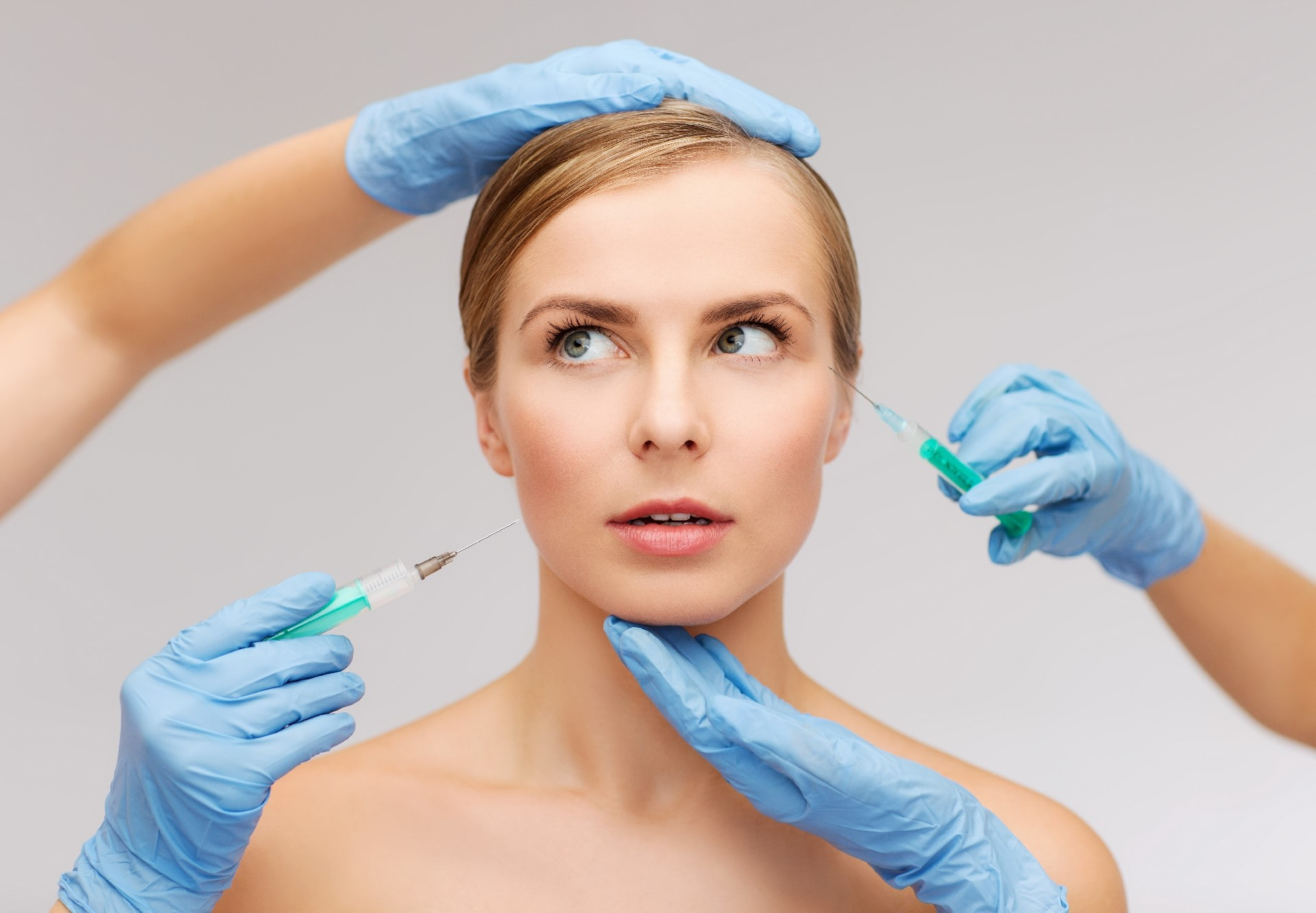 the dangers of plastic surgery plastic surgery is becoming more and ...