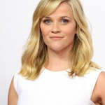 Reese Witherspoon After lip augmentation
