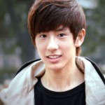 No Min woo Before and After Photos