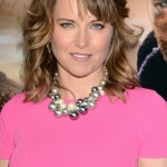 Lucy Lawless After Plastic Surgery