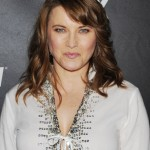 Lucy Lawless Botox
