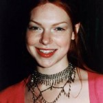 Laura Prepon Before Plastic Surgery