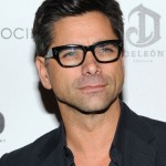 John Stamos After Nose Job