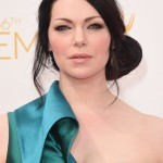 Laura Prepon After Plastic Surgery