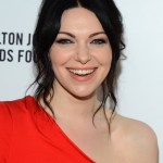 Laura Prepon Cheek Implants