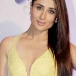 Kareena Kapoor Rhinoplasty