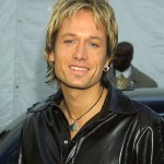 Keith Urban Before Plastic Surgery