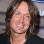Keith Urban Chin Surgery