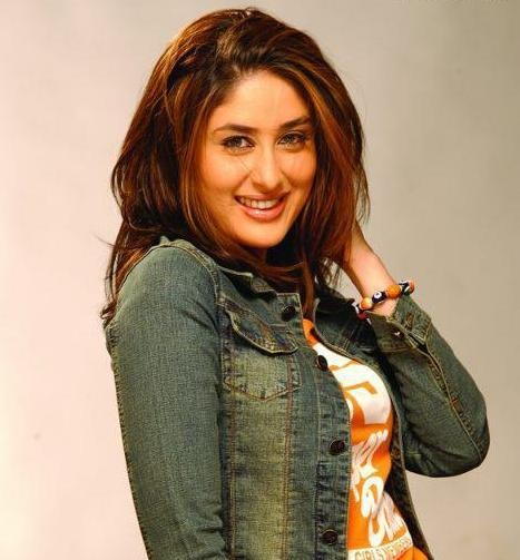 Kareena Kapoor After Plastic Surgery