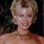 Mckenzie Westmore Before and After Photos