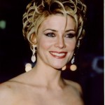 Mckenzie Westmore Young
