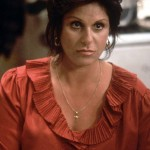 Lainie Kazan Before Plastic Surgery
