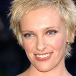 Toni Collette Before Plastic Surgery