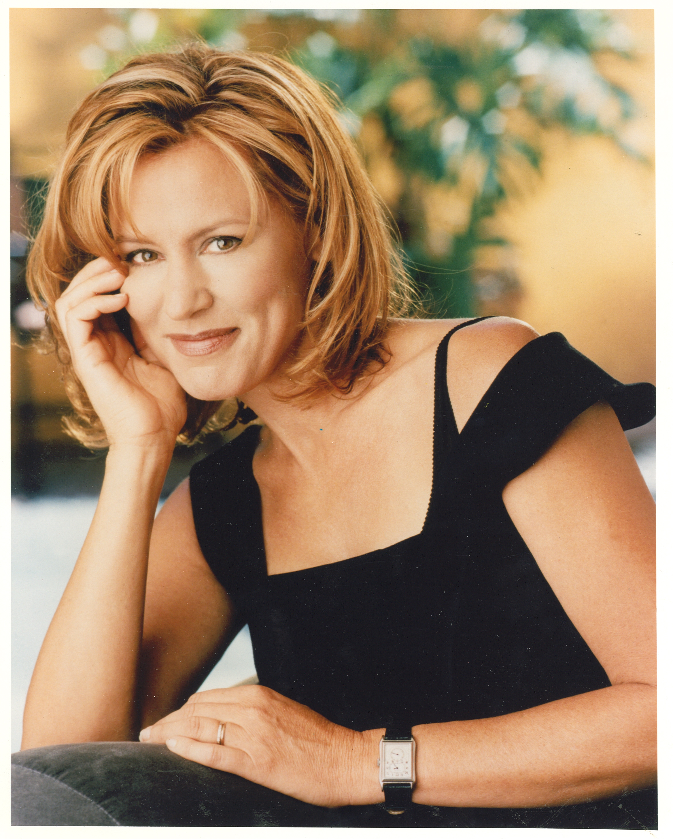 Christine Lahti Before Plastic Surgery Surgery Vip