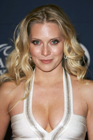 emily procter plastic surgeryemily procter csi, emily procter foto, emily procter colgate, emily procter ig, emily procter no makeup, emily procter who dated who, emily procter, emily procter 2015, emily procter net worth, emily procter wiki, emily procter husband, emily procter 2014, emily procter white collar, emily procter bio, emily procter instagram, emily procter plastic surgery