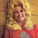dolly parton before plastic surgery