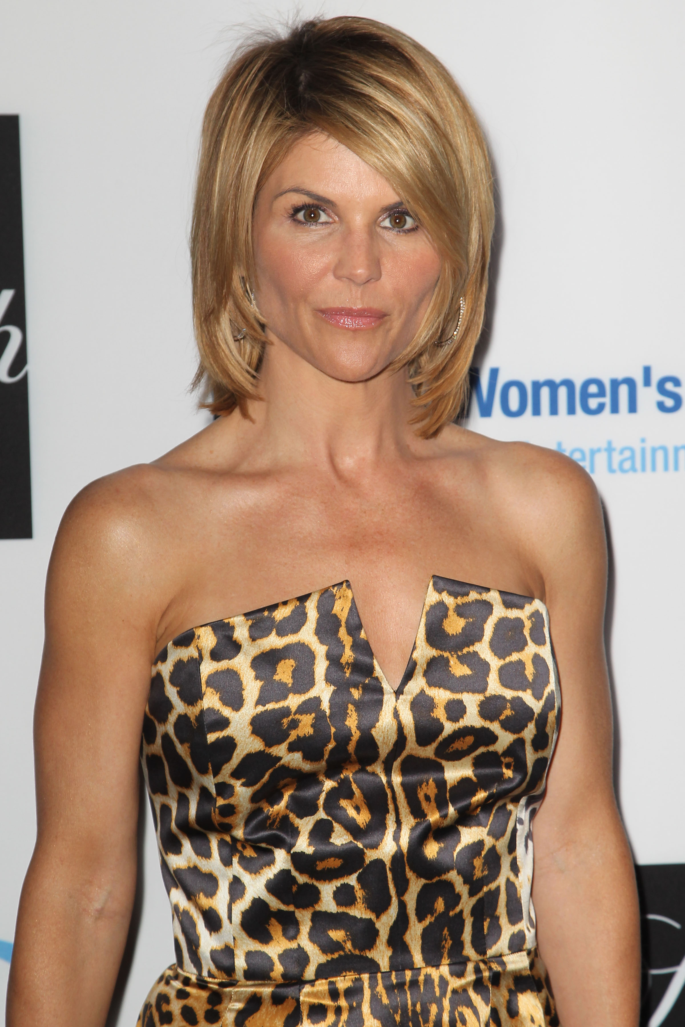 lori loughlin movies