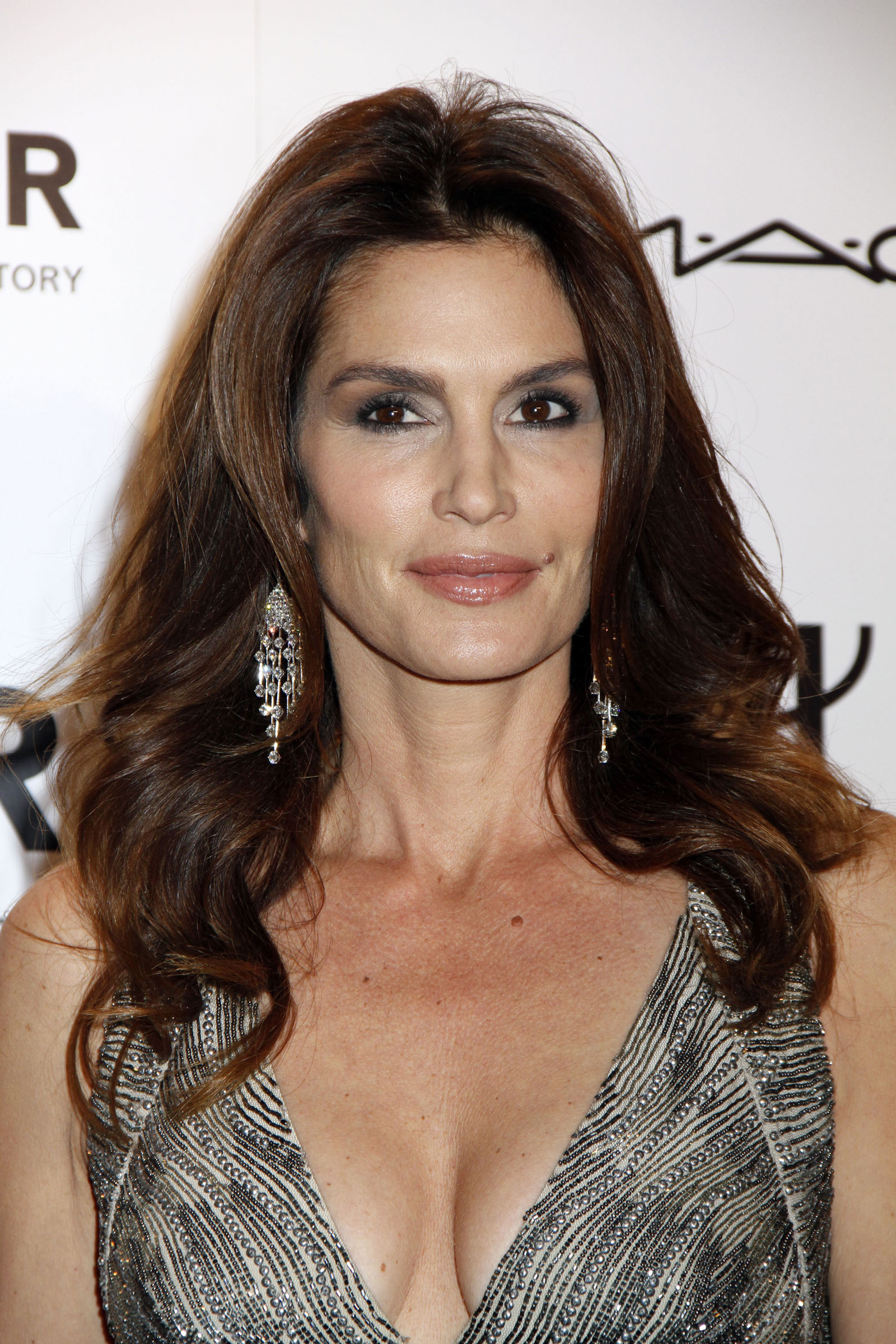 Cindy Crawford Before And After Surgery Vip