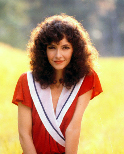 mary steenburgen young surgery vip