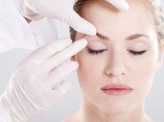Plastic Surgery and Self-Esteem