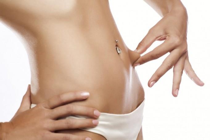liposuction risks
