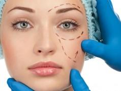 most common plastic surgery