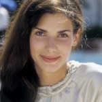 Sandra Bullock Before Plastic Surgery