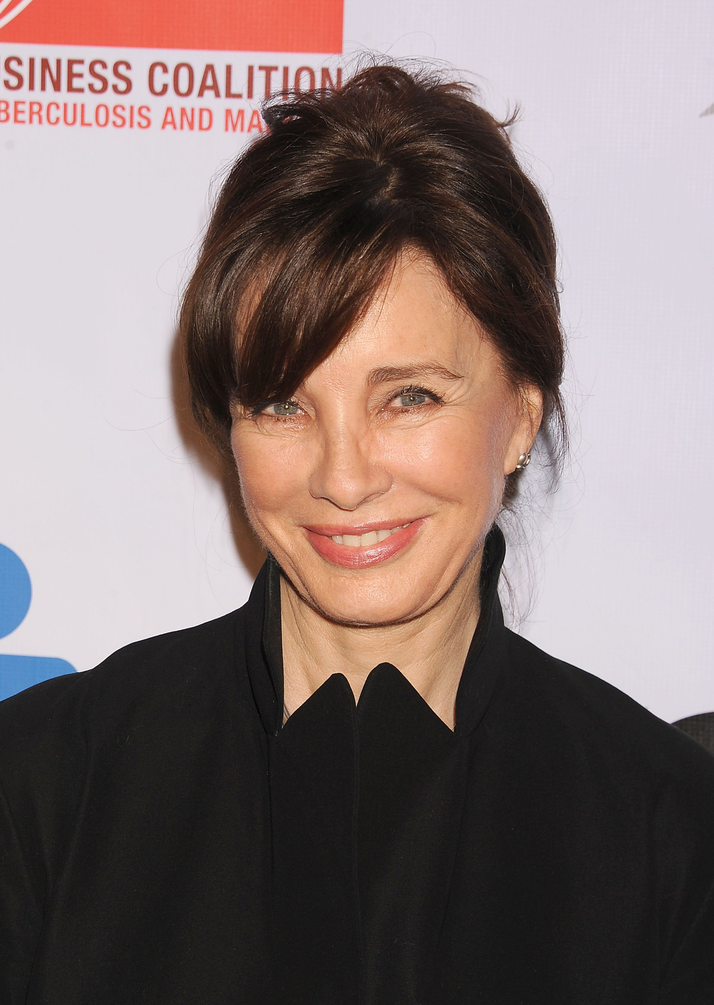 2017 fashion over 60 - Anne Archer After Plastic Surgery Surgery Vip