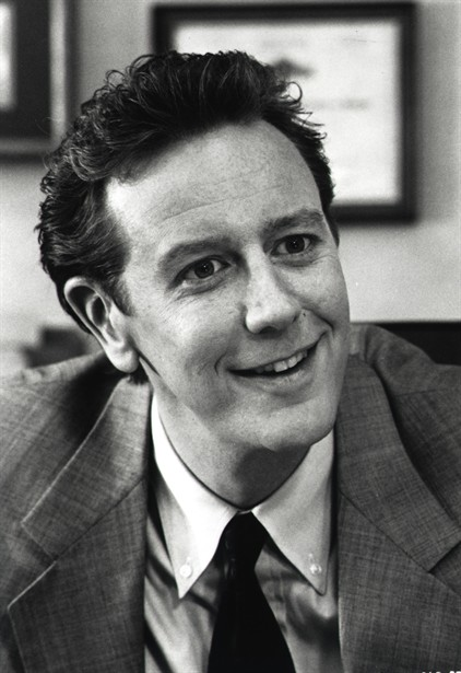 judge reinhold phoebe cates