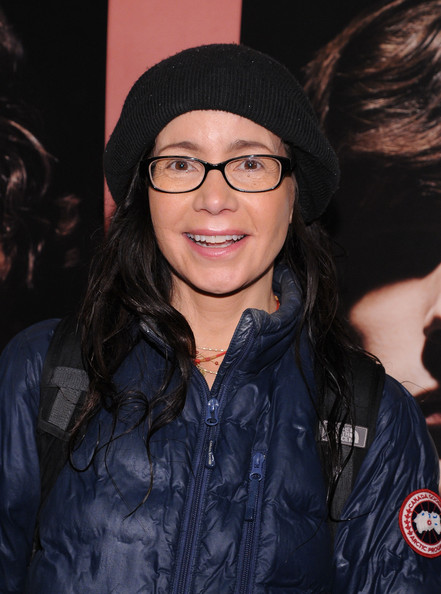 Janeane Garofalo Plastic Surgery Janeane Garofalo After...