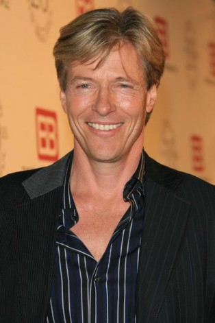 jack wagner songs