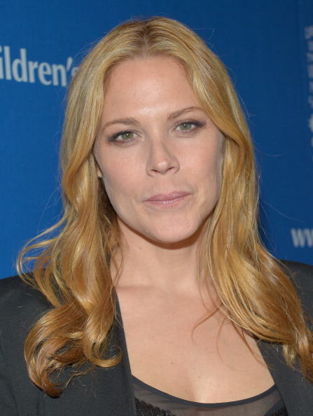 mary mccormack house of lies