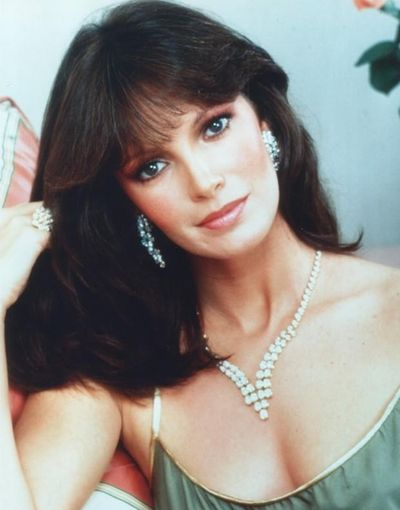 jaclyn smith agejaclyn smith 2016, jaclyn smith brand, jaclyn smith home, jaclyn smith height, jaclyn smith classic, jaclyn smith watches, jaclyn smith collection, jaclyn smith leather, jaclyn smith actress, jaclyn smith age, jaclyn smith granddaughter, jaclyn smith bellazon, jaclyn smith fabric, jaclyn smith breast cancer, jaclyn smith sandals, jaclyn smith clothing