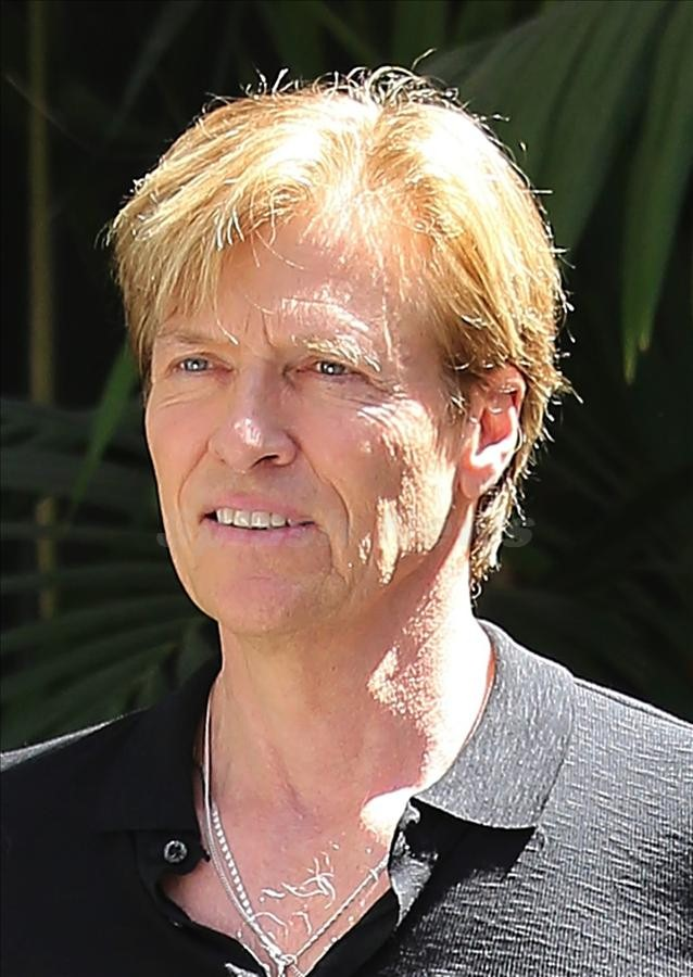 jack wagner youtube