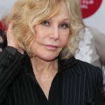 Kim Novak Chin Implants