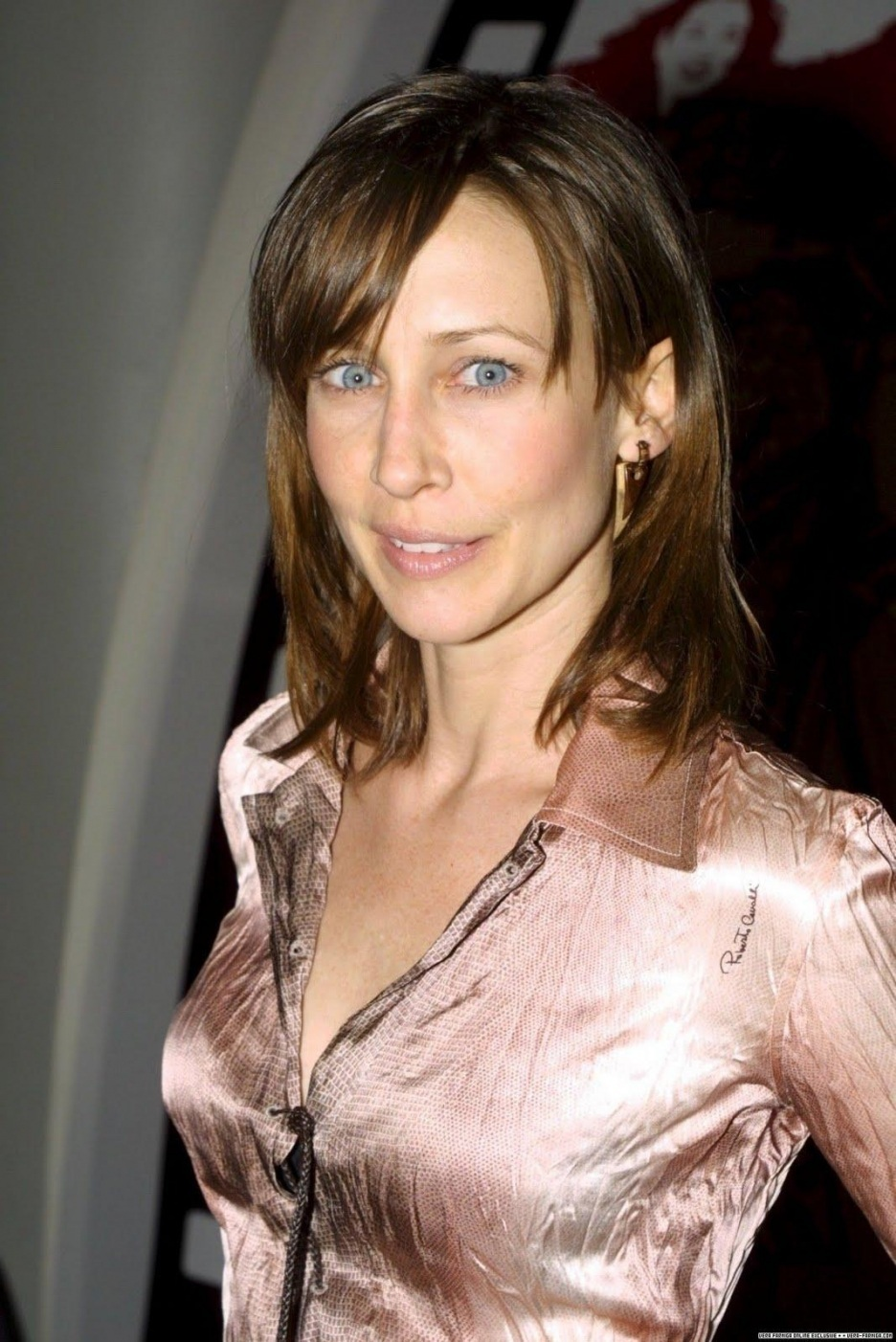 Vera Farmiga Young | Surgery VIP