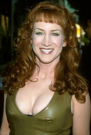 kathy griffin ellenkathy griffin sharon stone, kathy griffin and jane lynch, kathy griffin boyfriend, kathy griffin book, kathy griffin x files, kathy griffin mtv, kathy griffin on ellen degeneres, kathy griffin sia, kathy griffin and oprah, kathy griffin santa barbara, kathy griffin glee, kathy griffin megyn kelly, kathy griffin age, kathy griffin danny brown, kathy griffin instagram, kathy griffin twitter, kathy griffin ellen, kathy griffin interview, kathy griffin early stand up, kathy griffin getty images