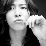 No Min woo Young