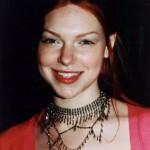 Laura Prepon Before Plastic Surgery