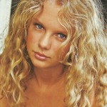 Taylor Swift Before Plastic Surgery