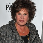 Lainie Kazan Facial Reconstruction