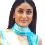 Kareena Kapoor Young