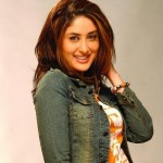 Kareena KapoorBefore and After Photos