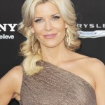 Mckenzie Westmore After Plastic Surgery